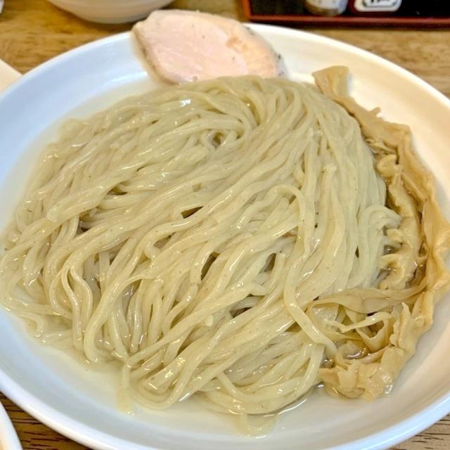 麺屋 心羽 (11)