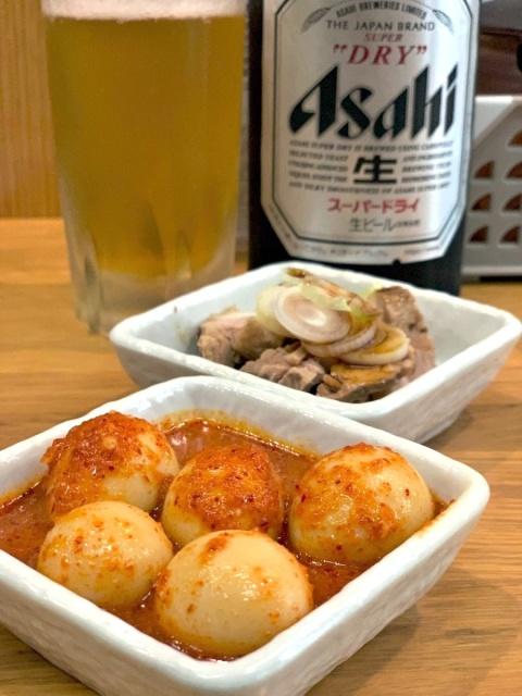 味噌麺処 花道 (8)