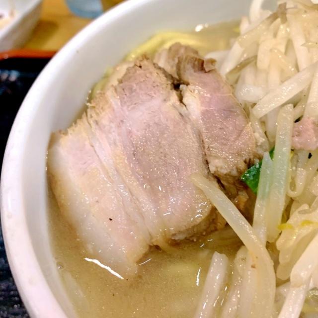 味噌麺処 花道 (12)
