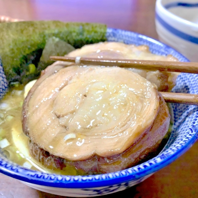 30 136つけ麺 (4)