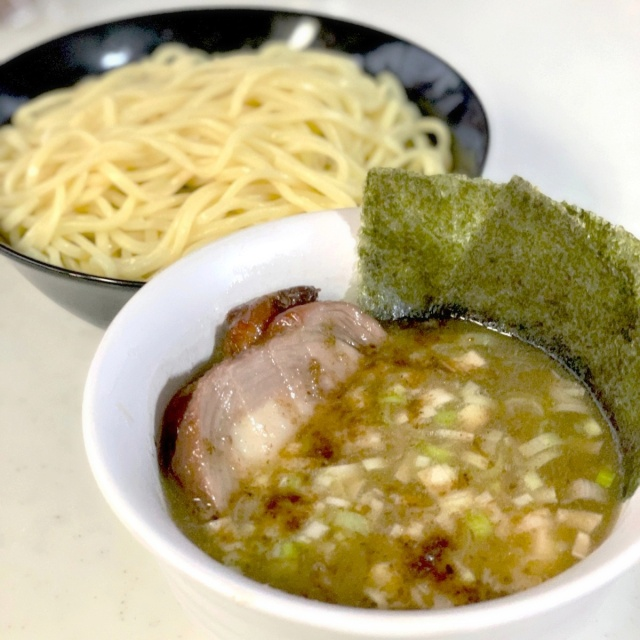 40 菅野製麺の傾奇者 (2)