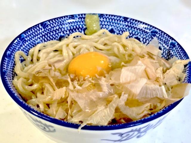85 とんちぼ麺 (2)