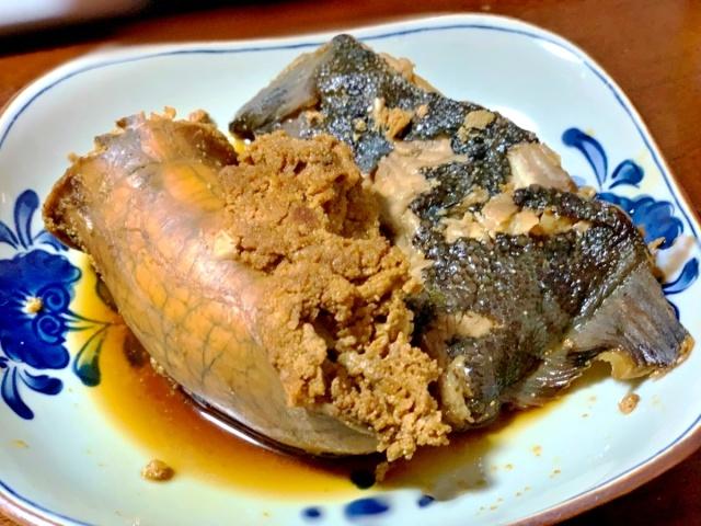 100 魚料理 (2)
