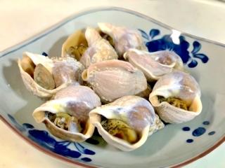 100 魚料理 (4)