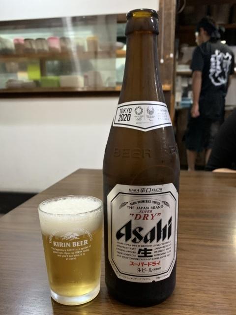 麺屋 むじゃき (4)