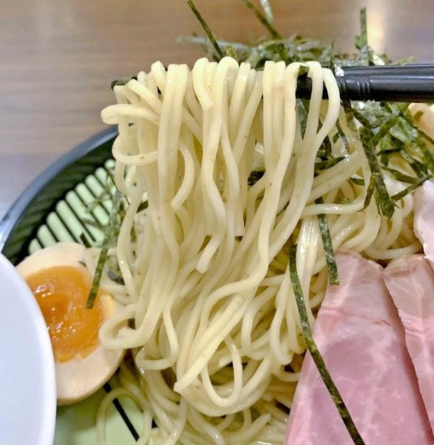麺屋 むじゃき (10)