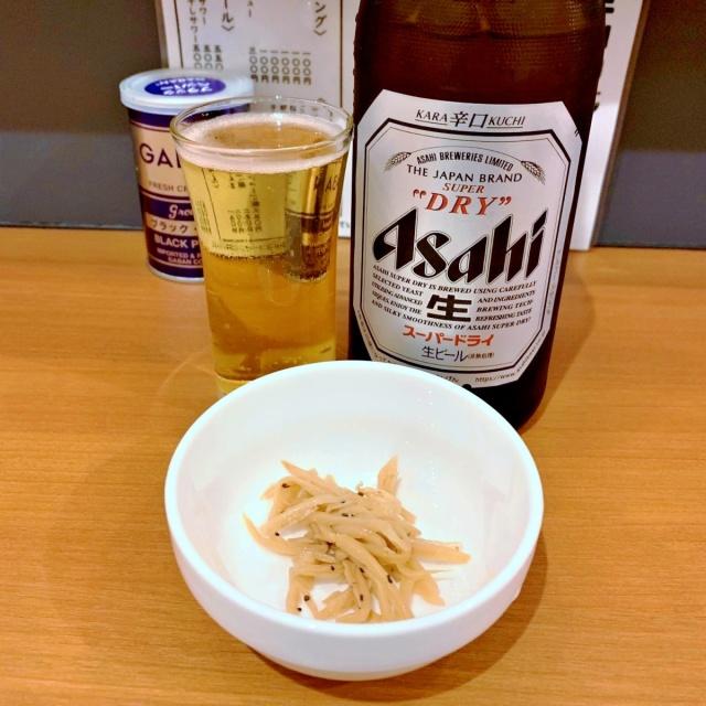自家製手もみ麺 鈴ノ木 (5)