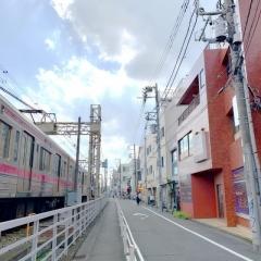 乙女座HENTAIコラボ (2)