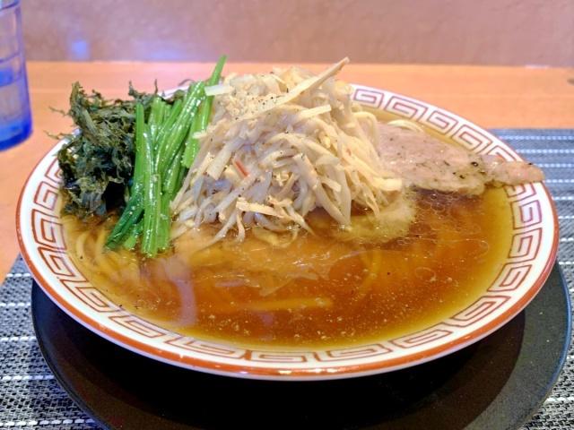 乙女座HENTAIコラボ (9)