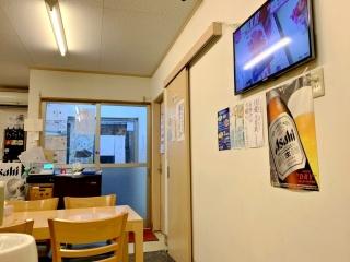 森田屋 東店 (4)