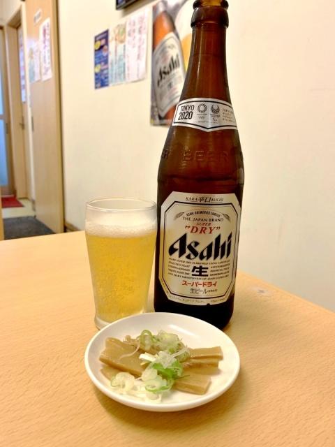 森田屋 東店 (8)