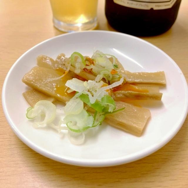 森田屋 東店 (9)