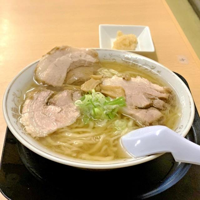 森田屋 東店 (10_)