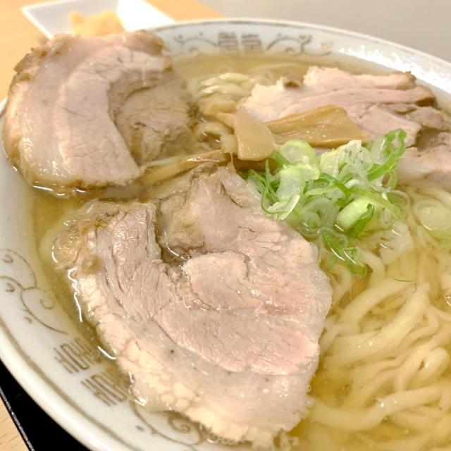 森田屋 東店 (15)