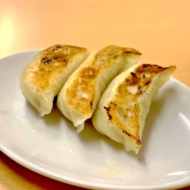 森田屋 東店 (21)