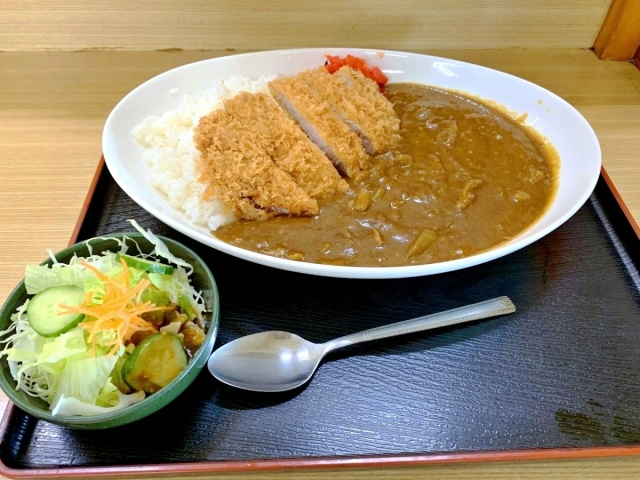お食事処 みや川 (4)