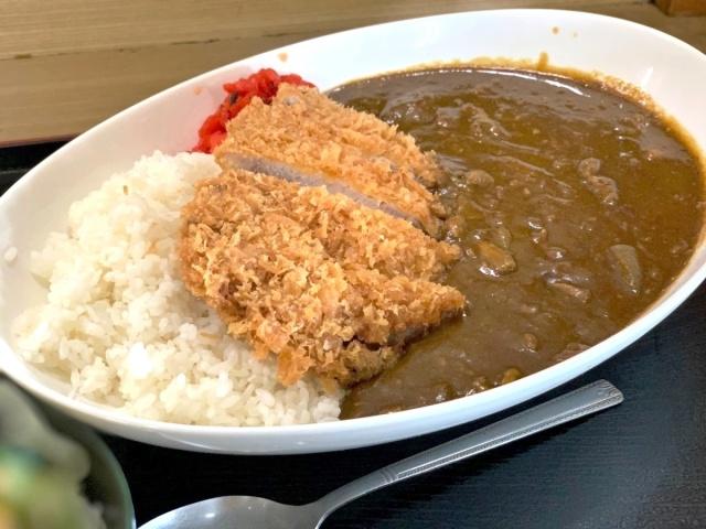 お食事処 みや川 (5)
