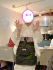 季節料理 磯野 (4)