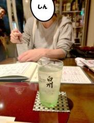 季節料理 磯野 (13)