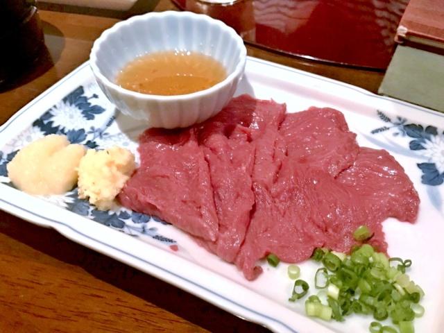 季節料理 磯野 (16)