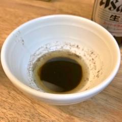 麺屋 心羽 (19)