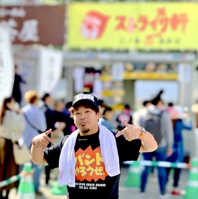 大つけ麺博2019 (4)