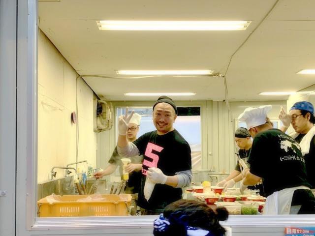 大つけ麺博2019 (17)