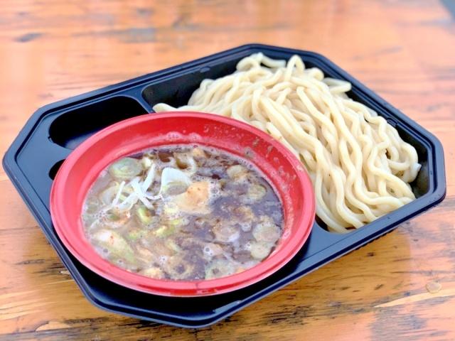 大つけ麺博2019 (27)