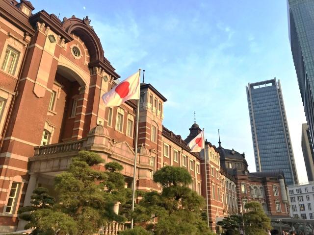 080 東京 (2)