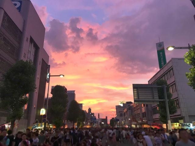 080 東京 (3)