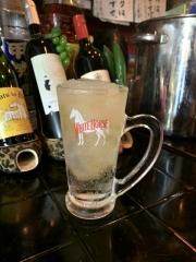 ラーメンBAR スナック、居酒屋。 (4)