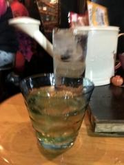 ラーメンBAR スナック、居酒屋。 (11)
