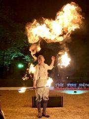 70 赤城千本桜 (5)