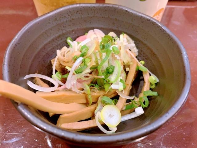麺屋 照の坊 (3)