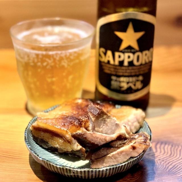 麺屋 繁 (2)