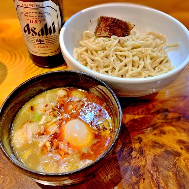 麺屋 繁 (11)