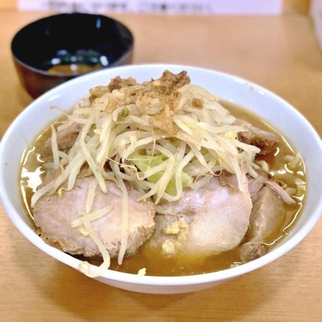たかふじ (8)