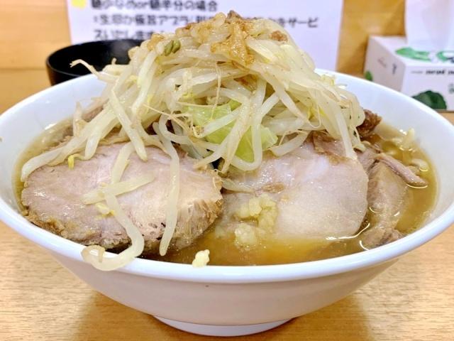 たかふじ (9)