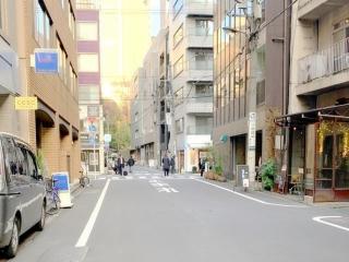 神田 勝本 (1)