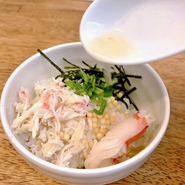麺屋 心羽 (13)