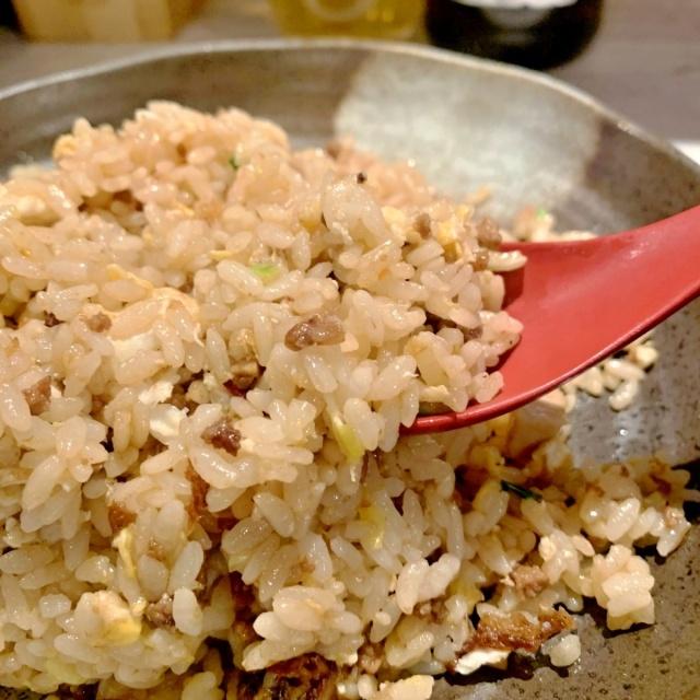 麺屋 誉 (7)