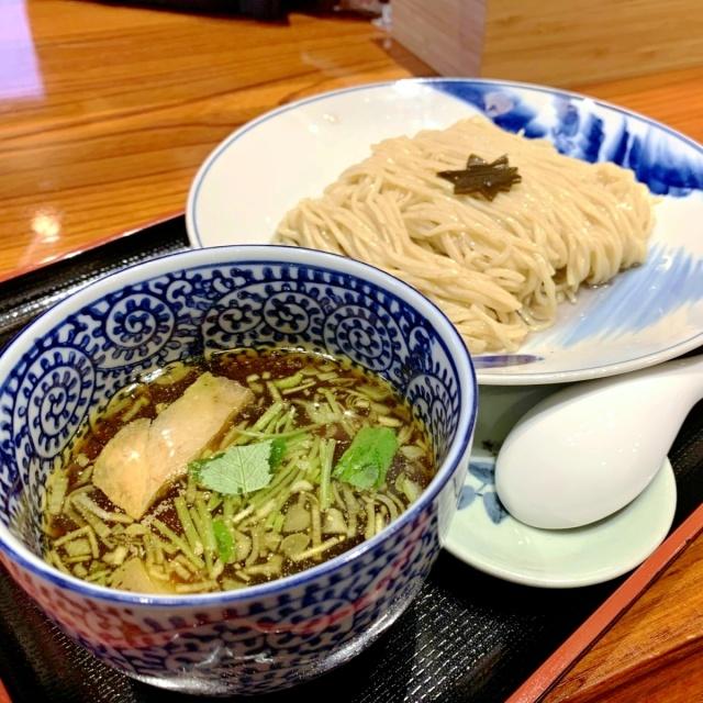 食煅 もみじ (10)