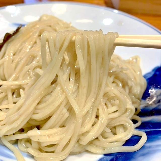 食煅 もみじ (14)