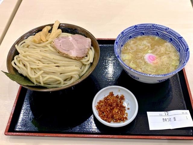 舎鈴 イオンモール羽生店 (7)