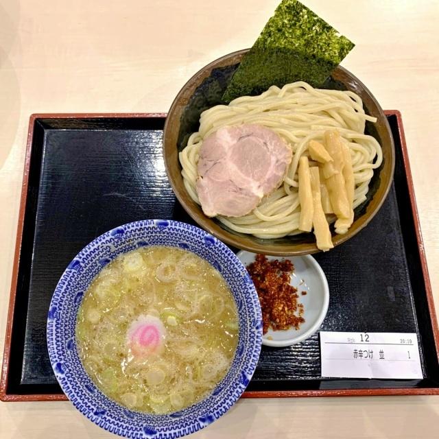 舎鈴 イオンモール羽生店 (10)