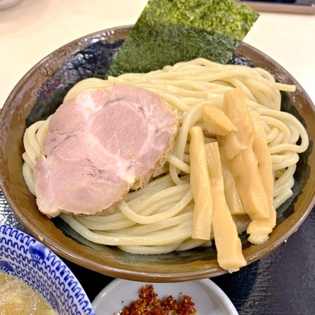 舎鈴 イオンモール羽生店 (12)