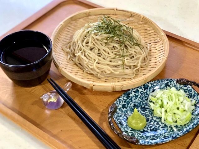 寿製麺 よしかわ (2)