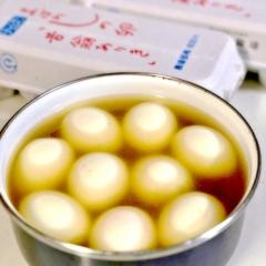30 味玉 (1)