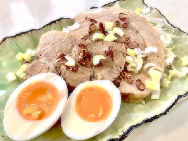 30 味玉 (2)