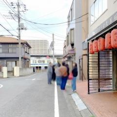 丸長 坂戸店 (1)